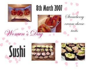 sushi&tarts.jpg