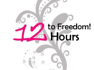 Freedom12