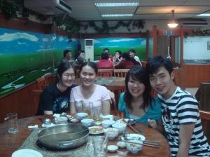 Mongolian steamboat 015