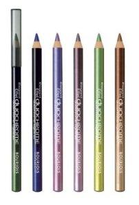 Bourjois-Cosmetics-Regard-Effet-Duochrome-Gamme