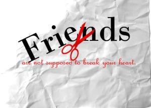 Friendsxx
