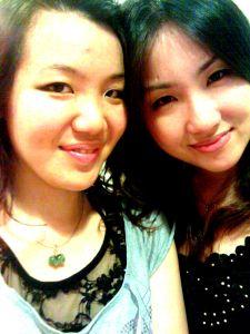 Ivy & Chen