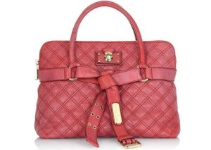 Mj_bruna-quilted-leather-tote